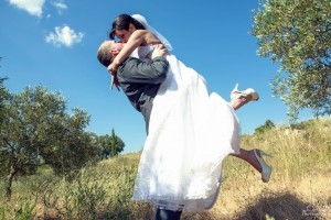 Mariage Domaine de Mas Dieu Hérault Montarnaud